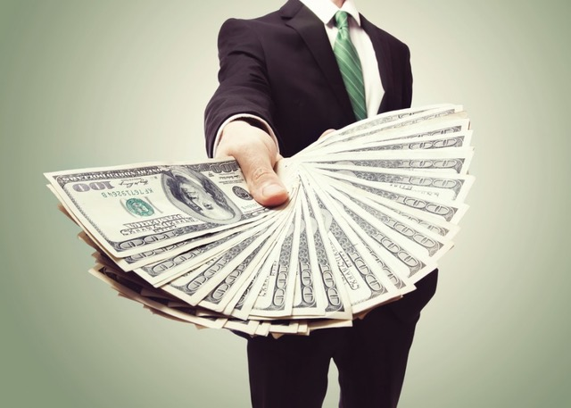 get-cash-now